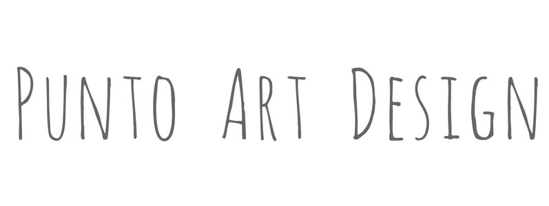 Punto Art Design